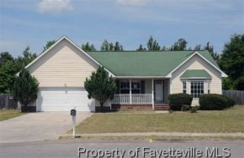 110 markus place dr raeford nc 28376 foreclosed home