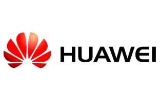 Hp Huawei U8655 uncategorized harga hp terkini page 2