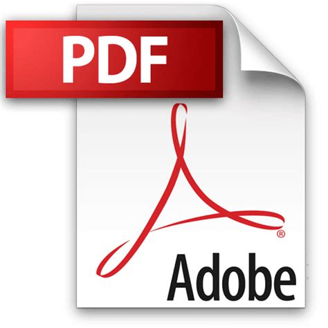 convertir imagenes pdf a png qu 233 es pdf y porqu 233 es tan usado