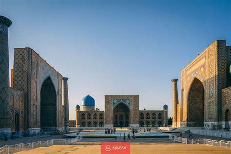 uzbek journeys arts and craft tours uzbekistan forum uzbekistan tours travel kalpak travel