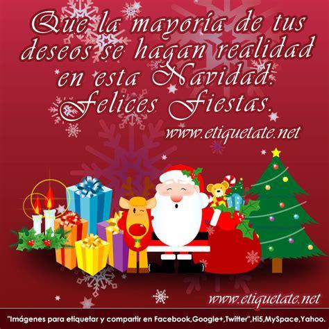 imagenes tiernas navideñas gratis m 225 s de 10000 im 225 genes para navidad christmas picture