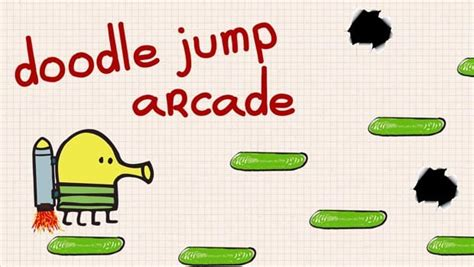 doodle jump tips and tricks descri 231 227 o