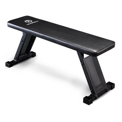 Weight Bench And Weights For Sale Marcy Flat Bench Sb 1315 Quality Heavy Duty Strength