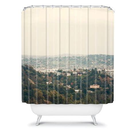 old hollywood shower curtain 246 best images about photography on pinterest group