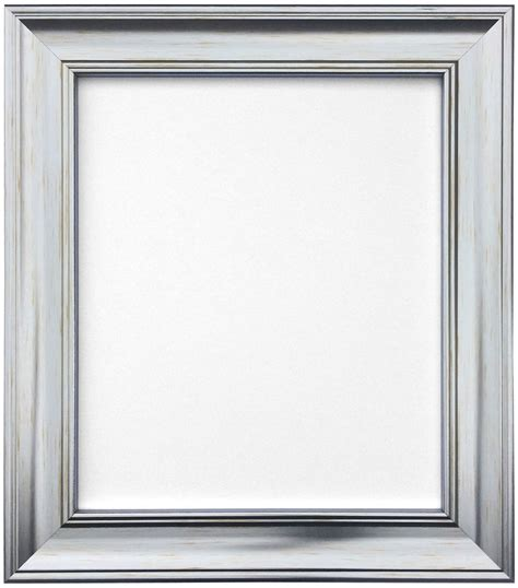 picture frames skandi vintage silver picture photo frame available in 36 sizes ebay