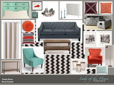 modern vintage interior design of the house interior design quot vintage modern quot