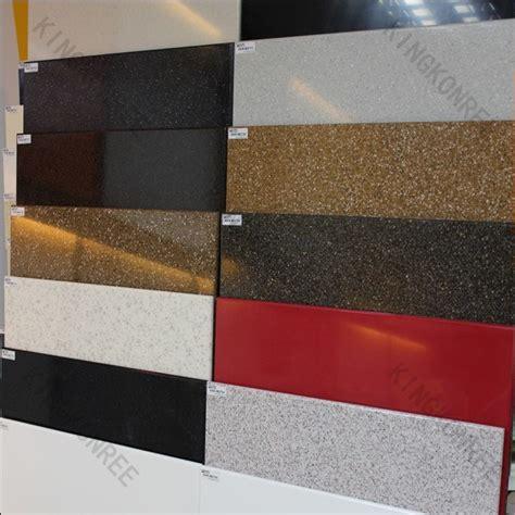 Acrylic Solid Surface China Staron Solid Surface Material Acrylic Lg Hi