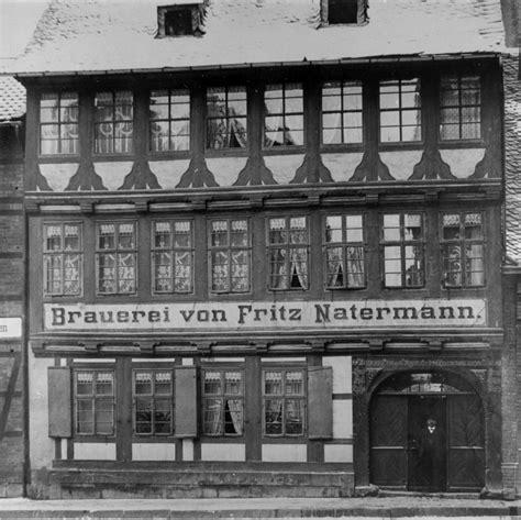 wwwweihnachs bier von mönchshofer de brauhaus goslar pressematerialien bilder