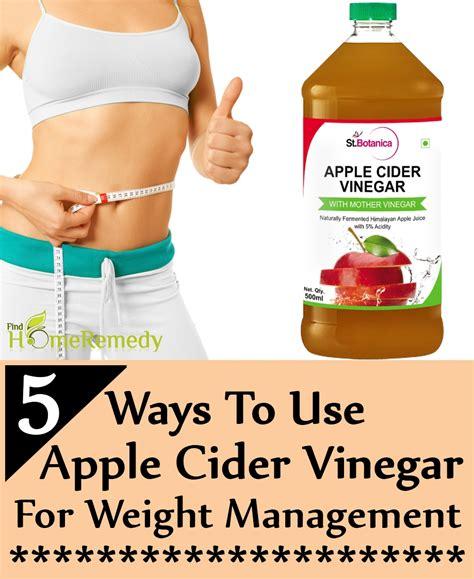 weight loss using apple cider vinegar read before apple cider vinegar for weight loss