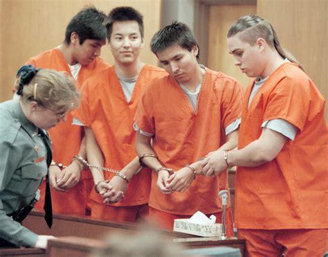 Fairbanks Alaska Court Records Alaska Murder Cases Images