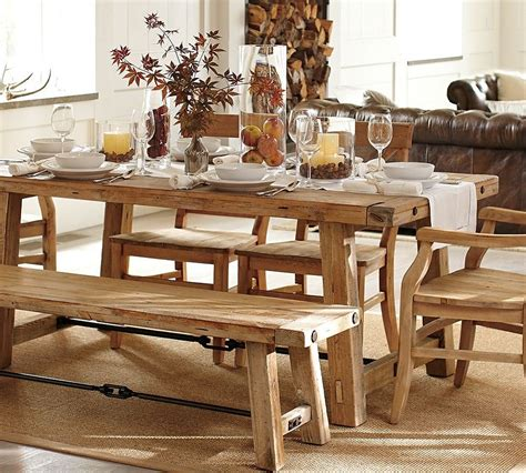 kitchen tables ideas diy kitchen table centerpieces photos