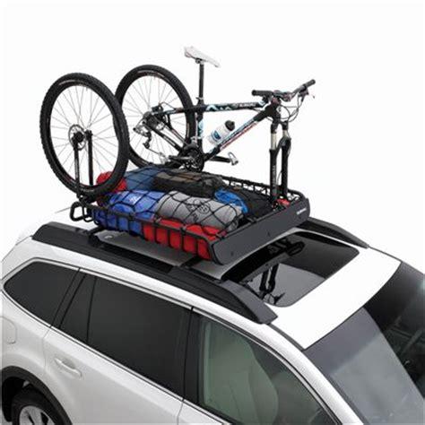 Best Roof Mounted Bike Rack by 25 Best Ideas About Roof Mount Bike Rack On