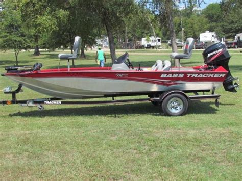 tracker boats texas tracker 175 twx boats for sale in texas
