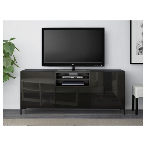 besta vara tv stand ikea besta vara tv stand 28 images best 197 tv unit