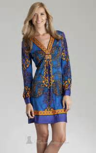 hale bob 2afs6088 dress missesdressy com