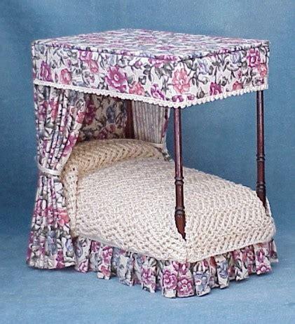Handmade Toddler Beds - bedstheme beds portable toddler bed