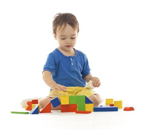 dibujos niños jugando con juguetes 191 qu 201 juguetes elegir para estas navidades j 233 ssica sanchis