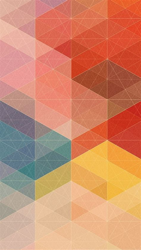 pattern background app 25 awesome iphone 5 wallpapers bright colours iphone