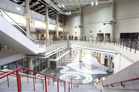 tasatasb 2014 convention dallas texas the convention center that ate dallas d magazine