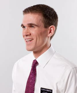 mormon hairstyles missionary dress and grooming