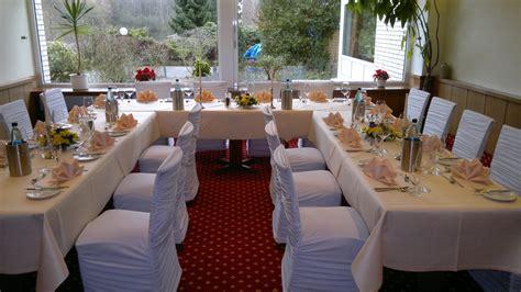 Hochzeit Quickborn Events Partyservice Catering F 252 R Hamburg Norderstedt