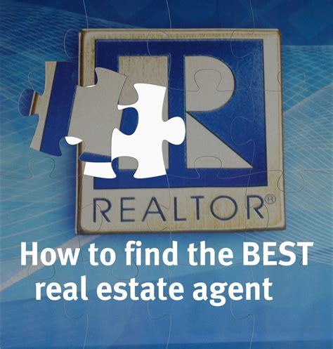 find a realtor to buy a house how to find the best realtor to buy a house 28 images