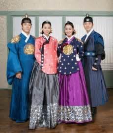film drama korea dong yi dong yi korean drama 2010 동이 hancinema the
