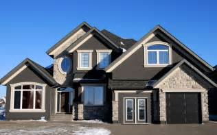 Along with siding colors with brown windows moreover exterior house