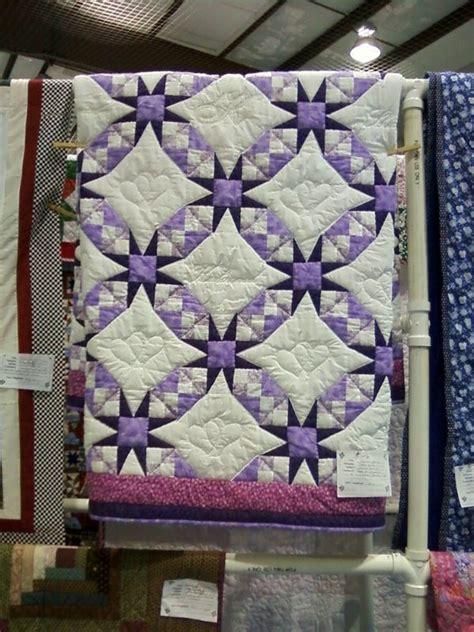 Tennessee Waltz Quilt Pattern by Tennessee Waltz