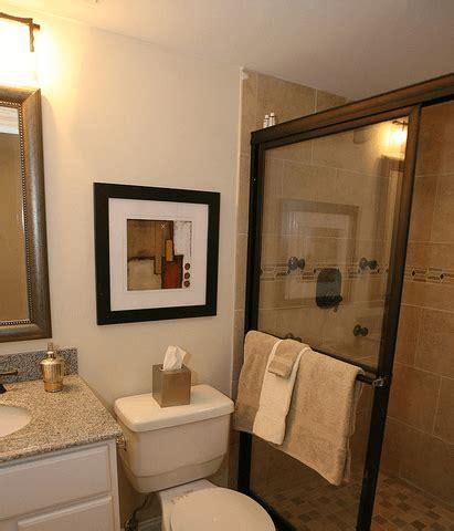 bathroom remodeling potomac md potomac md bathroom design remodeling signature kitchens