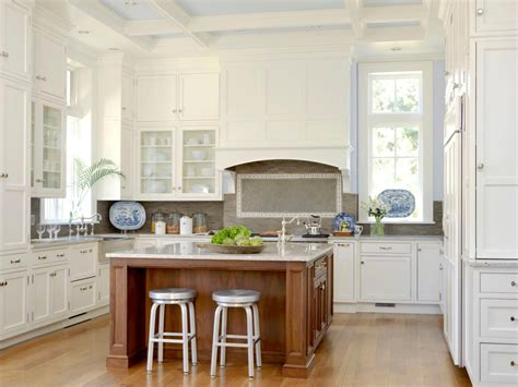 Kitchen Cabinet To Ceiling by 12 Ideas Of 9 Ft Ceiling Kitchen Cabinets