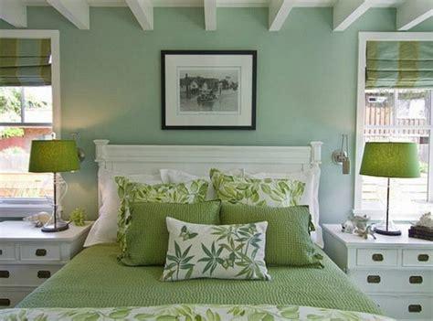 seafoam green bedroom ideas decor ideasdecor ideas
