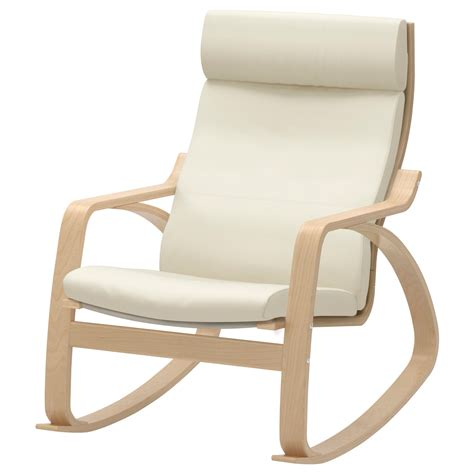 Ikea Rocking Chairs For Nursery Beautiful Ikea Rocking Chair Nursery In Interior Design For Home With Ikea Rocking Chair Nursery