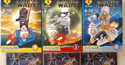 Mainan Lego Sl Toys 99110 6 Jurassic World mainan lego lego kw murah banyak macam jakarta mainan
