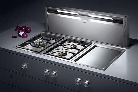 küchenhersteller unsere k 252 chenhersteller top qualit 228 t und aktuelle designs