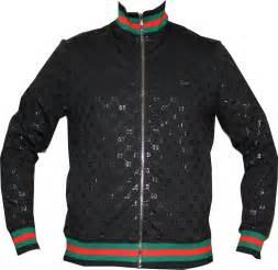 best gucci jacket for photos 2017 blue maize