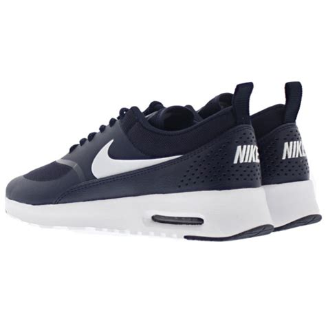 Nike Air Max Outlet by Nike Roshe Run Factory Outlet Nike Air Max Thea Womens