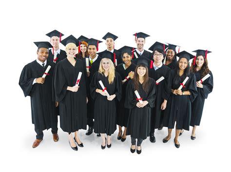 Forum Credit Union Grants forum credit union scholarship winners 28 images mwcua