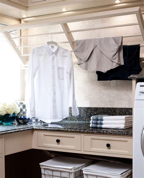 Unique Laundry Room Rack 9 Drying Rack Laundry Room Ideas Unique Laundry