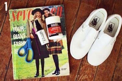 Waterproof Sepatu Spray Umbre Membuat Sepatu Anda Jadi Anti Air 3pcs 1 tutorial cara menghias sepatu lama menjadi cantik gaya vintage permudah hidup