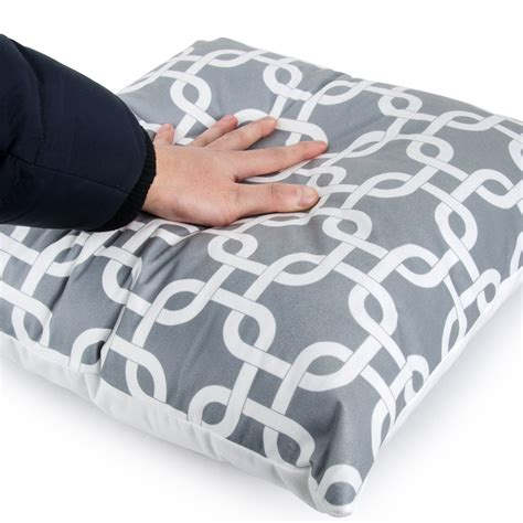 cheap sofa cushion covers מוצר topfinel geometric cushion cover cheap grey pillow