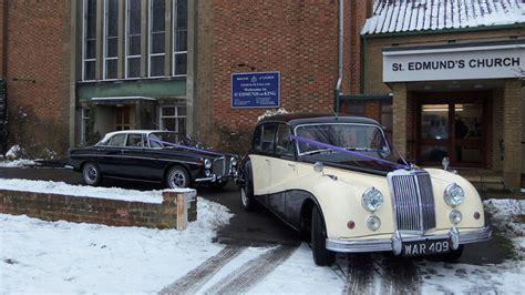 Wedding Car Uxbridge by Classic Rover Wedding Car Hire Uxbridge Middlesex