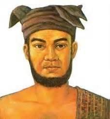 biografi pangeran diponegoro sisingamangaraja xii istanamedia