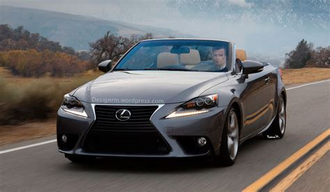 lexus convertible 2014 2014 lexus is convertible front
