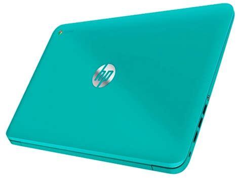 Casing Oneplus 2 Colorfull Iphone Custom Hardcase hp chromebook 14 q000er notebookcheck org