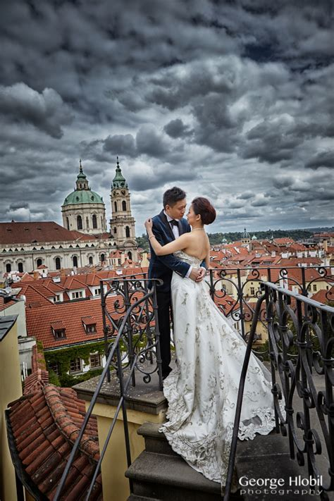 Pre wedding photography Prague   Wedding photographer