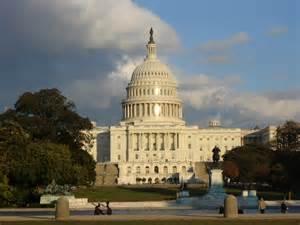 Capitol Building Panoramio Photo Of Us Capitol Building