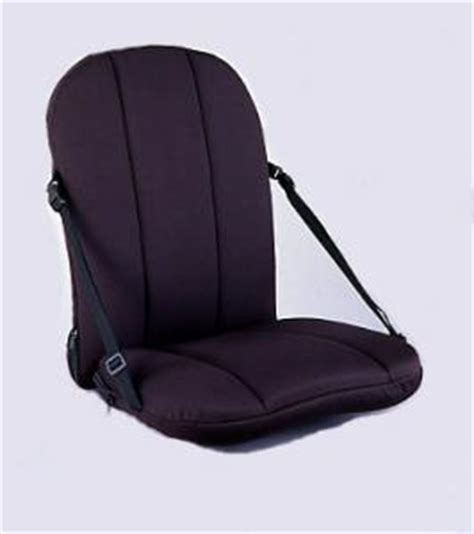 seat support betterback backrest seat support pillow with tempur pedic