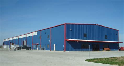 Steel Houston Tx - 101 best steel buildings images on steel