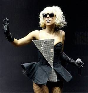lady gaga just dance biography book 25 best ideas about lady gaga costume on pinterest